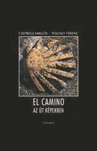 elcaminofotoalbum