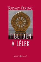 tibetbenaleleknagy1176239528