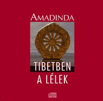 tibetcd