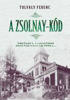 a-zsolnai-kod-137x196